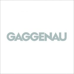 Gaggenau Hausgeräte is a German manufacturer of high-end home appliances.