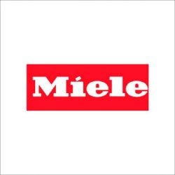 Miele comfort and conveience in appliances