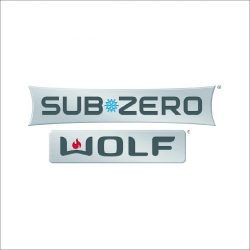 Sub zero appliances provide excellence and performance