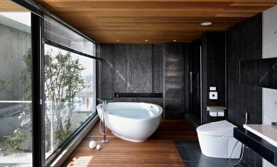 modern luxury bathroom remodeling maison kitchen and bath